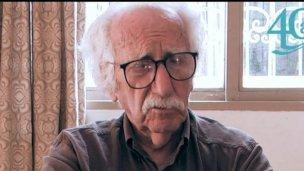 Falleció el doctor Miguel Angel Marsiglia