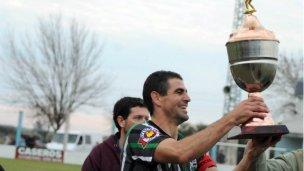 Achirense es el nuevo campeón departamental