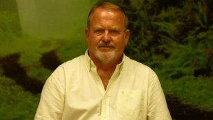Falleció un ex diputado entrerriano