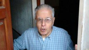 La causa Rivas suma dos nuevas denuncias por corrupción de menores