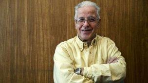 Corrupción de menores: La causa contra Rivas está cerca de llegar a juicio