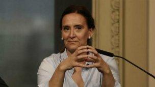 Cierre de campaña: Michetti estará en Paraná