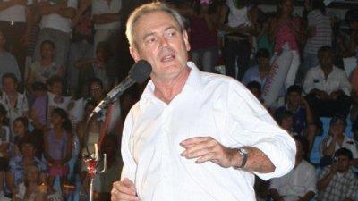 En Entre Ríos, Cambiemos le sacó 40 mil votos de diferencia al PJ
