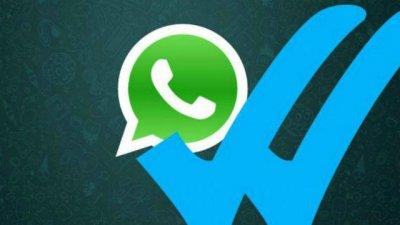 Cómo saber si leyeron tu WhatsApp aunque tenga la doble tilde azul desactivada