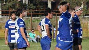 A Villaguay por el Clausura