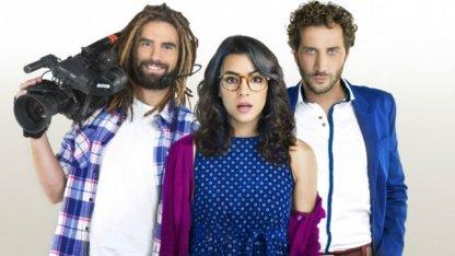 El gremio de actores denunció a Telefe
