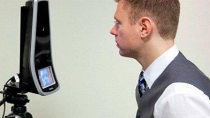 Este miércoles instalarán los primeros 100 relojes faciales en escuelas