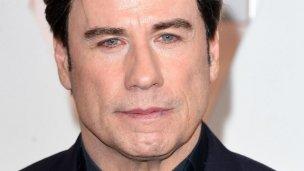 Dicen que vieron a John Travolta en Entre Ríos