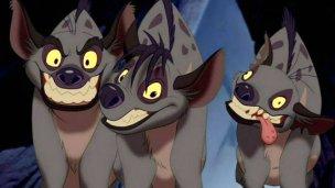 """Bahler, el hijo narco de Troncoso y """"la política de las hienas"""""""