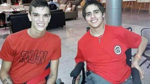 Caso Bruno Escobar: Piden que se impute a funcionarios