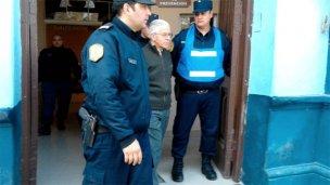 La Justicia volvió a citar a Rivas por dos nuevas denuncias de abuso