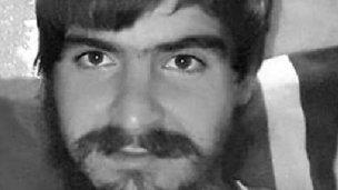 A casi dos meses de su desaparición, Moretti vuelve a Entre Ríos