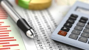 La municipalidad defendió el plan de facilidades otorgado a una financiera