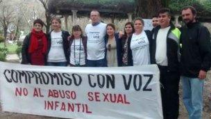 Qué dice un ex sacerdote sobre la condena al cura Escobar Gaviria