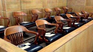 Opinión: Acerca del juicio por jurado popular o del desencanto de la modernidad