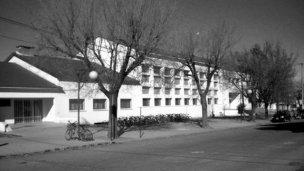 ¿Qué pasó en la escuela de Villaguay?: la Policía dio su versión