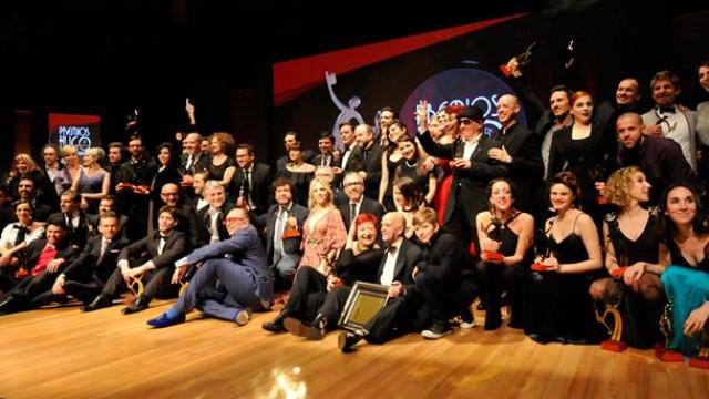 Premios Hugo 2017