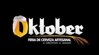 El Oktober Fest llega a Concepción del Uruguay
