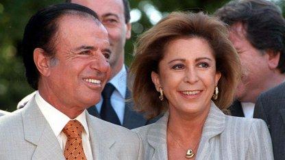 Murió María Julia Alsogaray, exministra de Menem