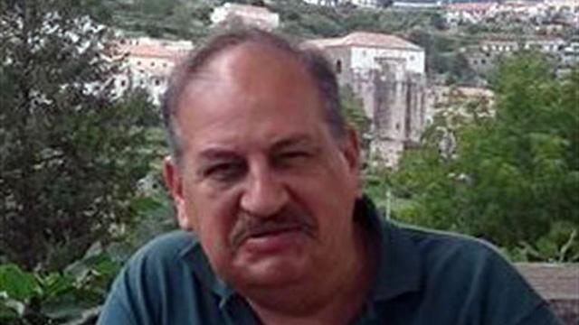 El juez Raúl del Valle, investigado
