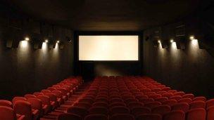 Un estreno, varias críticas
