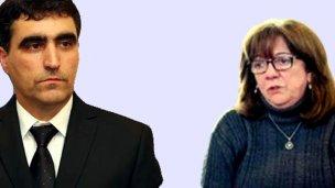 """Sienten """"una enorme liberación"""" por la renuncia del intendente"""