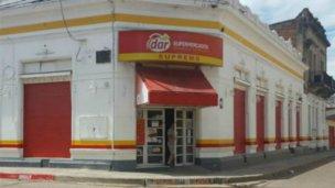 Supermercados, avalados por la justicia, podrán abrir los domingos