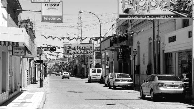 Pidieron prisión perpetua para Wagner y Pavón — Micaela Garcia