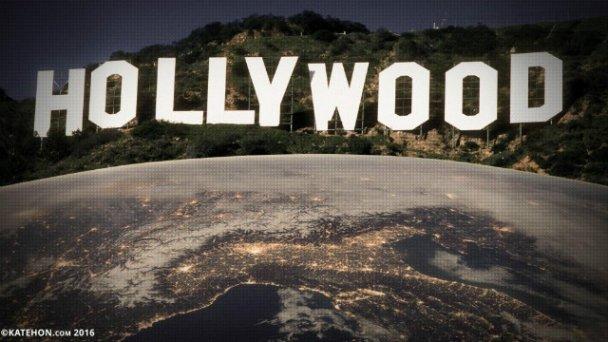 Mujeres de Hollywood promueven el #YoTambién para que todas denuncien acoso