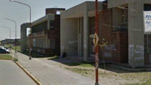 Intiman a ex directores de escuela entrerriana a devolver dinero