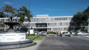 Por un despido en El Diario, protestarán en Tribunales
