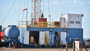 Petrolera ocultó derrame de químicos en la región del Acuífero Guaraní