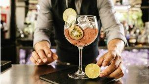 Crearán una bebida representativa de San José y enseñarán a prepararla