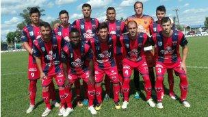 Dos talentos de Villa Elisa jugarán el Federal A para DEPRO