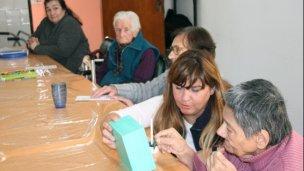 Situación límite: El Hogar de Ancianos de San José, con fecha de cierre