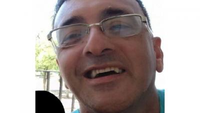 Buscan a Mario Gabriel Castro