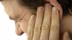 Entró en vigencia la nueva legislación sobre ruidos molestos