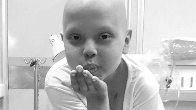 El emotivo mensaje de su mamá — Falleció Antonella