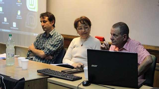 Uruguay y finlandesa UPM firman contrato para segunda planta de celulosa
