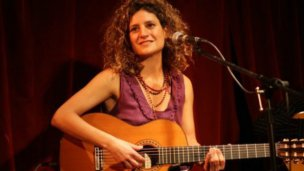 Reconocida artista uruguaya actuará en Villa Elisa