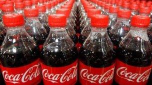 Coca Cola le baja el tono a la pelea con el Gobierno