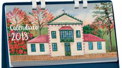 Artista sanjosesina colabora con el Patronato de la Infancia