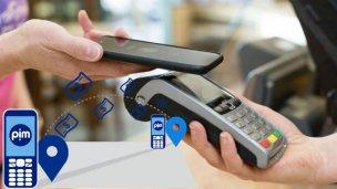 Beca de ANSES puede cobrarse por el celular