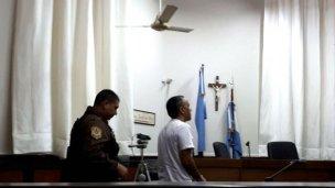 Crimen de Susana Villarruel: condenaron a perpetua a su ex pareja