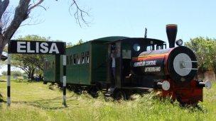 En Villa Elisa, 98% de ocupación turística