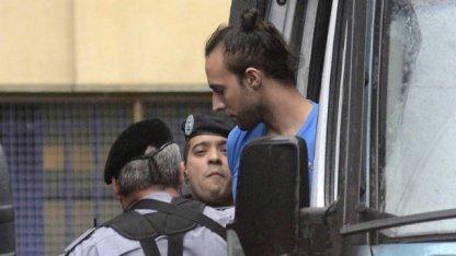 Leo Fariña fue condenado a cuatro años de prisión