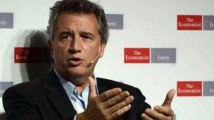 El ministro Etchevehere estará en Colón el 2 de diciembre