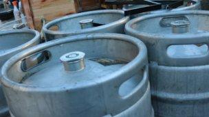 El auge de la cerveza artesanal llegó a Entre Ríos