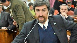 Enojo de Giano ante la propuesta de CTM para rebajar la tarifa eléctrica