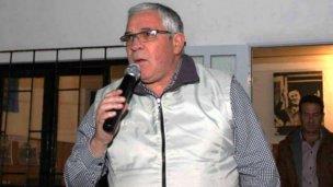 Jourdán acusa a Canali y Bahl de quitarle sus concejales